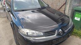 Renault Laguna.2... 2.2.DCI,2006.ROK. NA CZESCI .NV 676...SILNIK