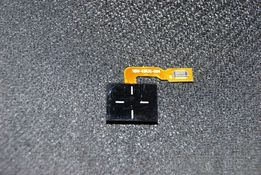 Touchpad do telefonu BlackBerry Porsche 9981 bb p9981