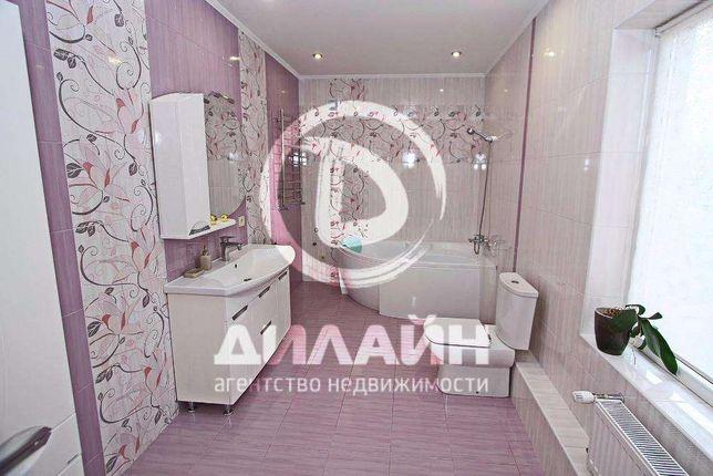 Новый дом по доступной цене на В.Лугу. Запорожье - изображение 6