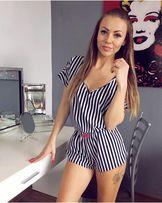 Piżamka Becky