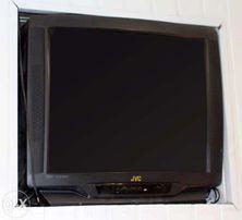 телевизор JVC 29