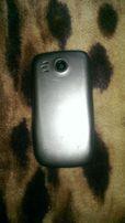Продам телефон Fly iq250i