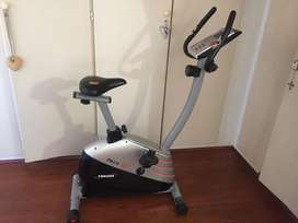 Trojan Pace 380  Fitness Bicycle