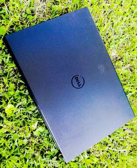 DELL LAPTOP FOR SALE (Core i5   Very Fast Speed)