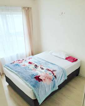 Room available for a Female