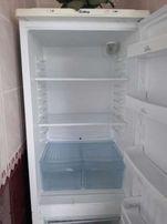 """Продам холодильник """"Дніпро"""""""