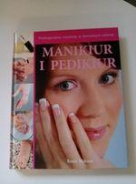 rosie watson pedicure manicure