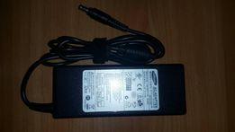 Блок питания для ноутбука SAMSUNG 19V, 4.74A, 90W, 5.5*3.0 pin