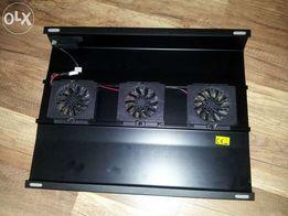 Podstawka chlodzaca CoolerMaster NotePal W2