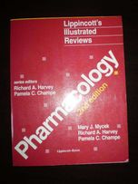 Pharmacology 2rd edition