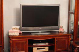 СУПЕРЦЕНА LCD-телевизор Sony 46 KDL-46S2000 лучше lg samsung philips