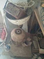 Млын бытовой (зернодробилка) для измельчения зерна