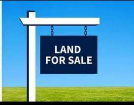 20 hac of land in chisamba 85km from lusaka CBD to the farm on title