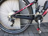 Image of specialized epic expert
