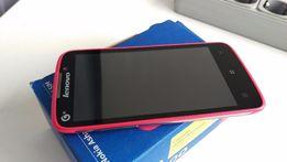 Телефон Lenovo A670t