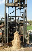 Бурение скважин на воду по всей Херсонской области и не только