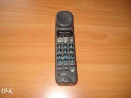 Телефонная трубка к радиотелефону Panasonic KX-FA191BX