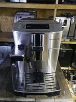 Кофемашина Delonghi Primadonna S,6600,6620,6700