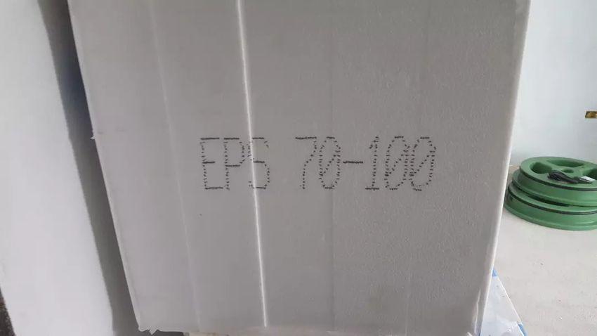 EPS 70-100 0