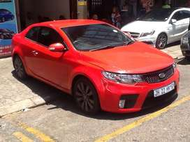 Kia Cerato its available now for sale and viewing and test drive