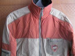 Куртка мужская ICEBOYS