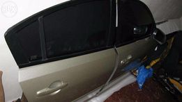 Mazda 3 дверь передняя задняя разборка