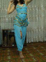 Восточный костюм/костюм для восточных танцев