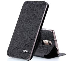 Оригинальный чехо Redmi 4x 4a 3s Redmi 5 Note 5 4 Note 4x Mi MAX 2 Mi6