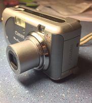 Фотоаппарат цифровой Codak PowerShot A430