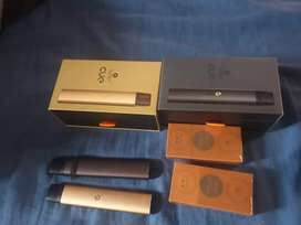 Cue Electronic cigarettes for sale