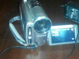 Камера canon dc 40e