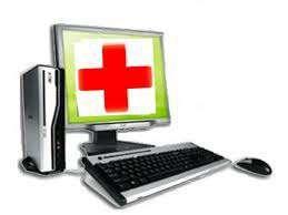Установка Windows (Виндовс), переустановка, настройка, ремонт выезд