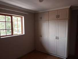 3 Bedroom Unit in Private Complex - Buccleuch750