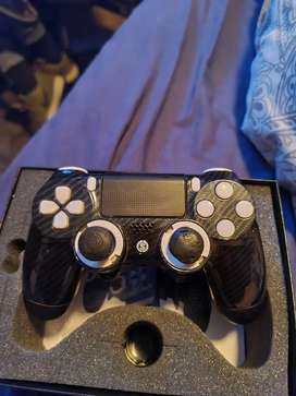 Scuf Infinity 4PS