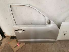 Genuine Mercedes Benz W202 Right Front Door