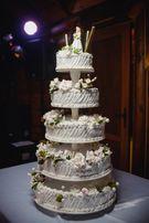 Аренда подставки/поставка для торта/стойки для торта