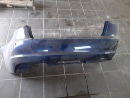 Zderzak Tył z Parktronikiem Audi A3 Stan Bardzo Dobry!
