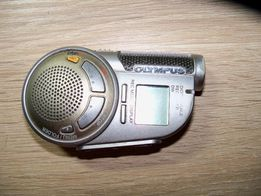 диктофон Olympus (мини)
