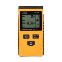Дозиметр, тестер электромагнитного излучения GM3120