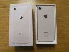 I want to buy a iphone 8 0r 7