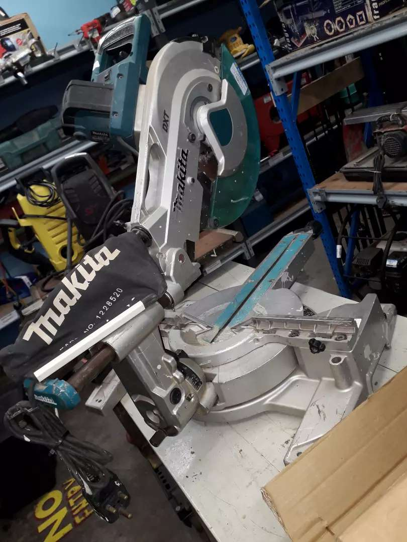 Makita dxt model Ls1216 R12500 0