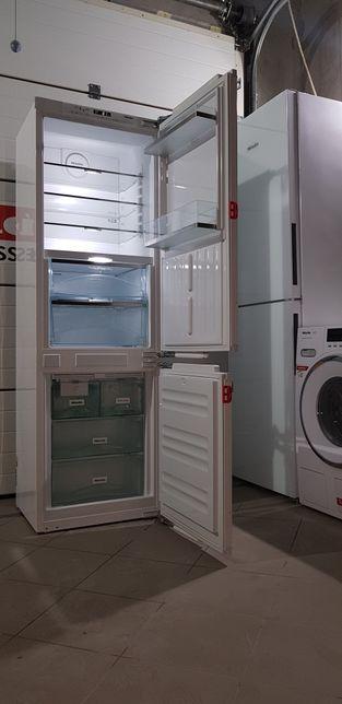 """Холодильник Miele KFN 37692 IDE """"новый"""" Сенсорн BioFresh Ледогенератор Нововолынск - изображение 8"""