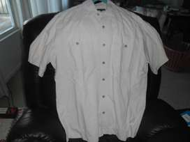 Men's Pre-loved Clothing, Size XL