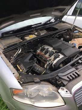 Im qualified mechanic and auto electrician