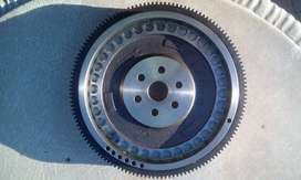 Ford focus flywheel brand new