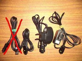 """Зарядное устройство и кабель USB для """"Samsung"""""""