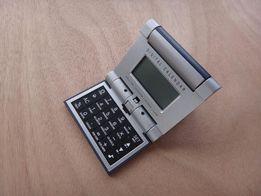 Мировое время часы, калькулятор, будильник, календарь Time Travel