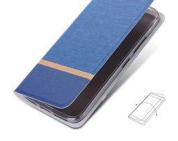Чехол книжка Xiaomi Redmi note 5 5+ 4 4 pro 3 4x 4a 5a 3s S2 Mi6 Mia1
