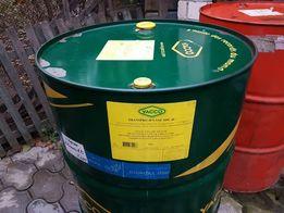Дизельное масло YACCO SAE 10W40