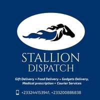 Image of Dispatch Riders Needed
